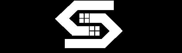 Schrade Immobilien & Hausverwaltung